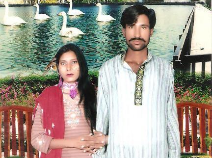 141106-christians-pakistan-430a_1514b38a655ba53fdc906030bececbae