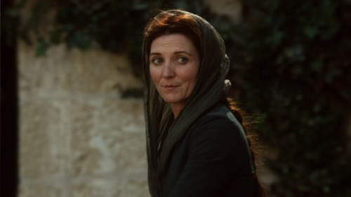 character-tease-catelyn-stark-season-1