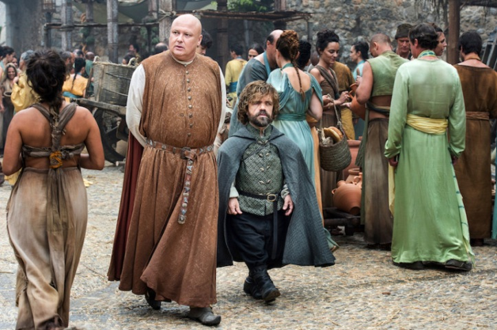 game-of-thrones-hbo3