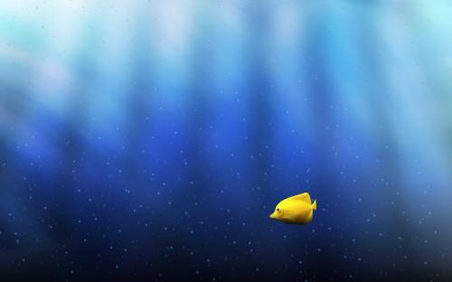 lonely_ocean_1440x900