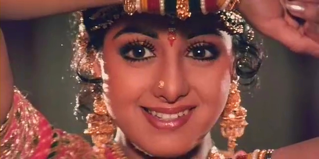 chandni_1989_2b1cd_dvdrip_703mb_mp4_257bwww-desibbrg-com257d_dax_sweeto-mp4_000323865