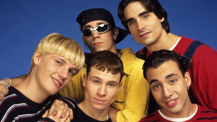 Backstreet-Boys-1997-portrait-billboard-1548