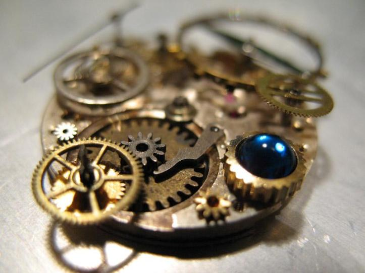 insides_for_a_pocket_watch_2_by_thedelicateterror_d2wt7my-fullview